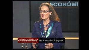 gecrisktv_2016-AUG-CNNchileSpanish