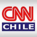 logo_cnnChile