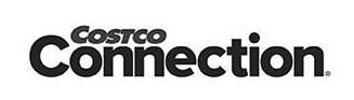 Costco Connection logo