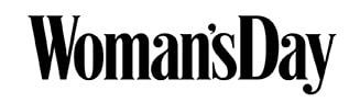 Woman's Day logo