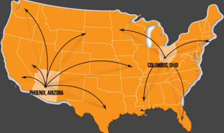 Map-NationWide-NEW