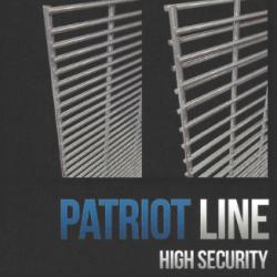 Fencing-Patriot-Line-2