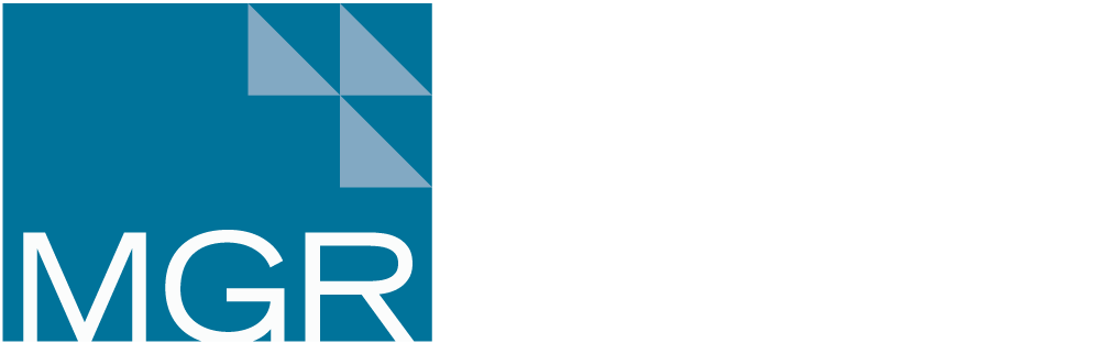 MGR Private Capital & Real Estate Group in San Luis Obispo