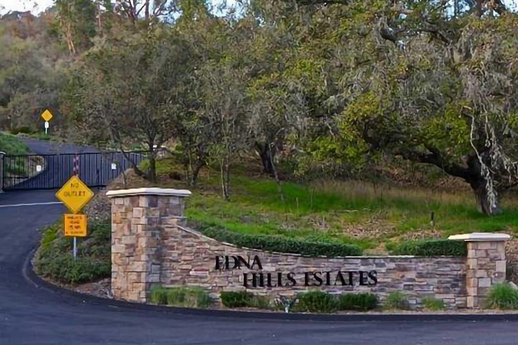 Enda Hills real estate property 1