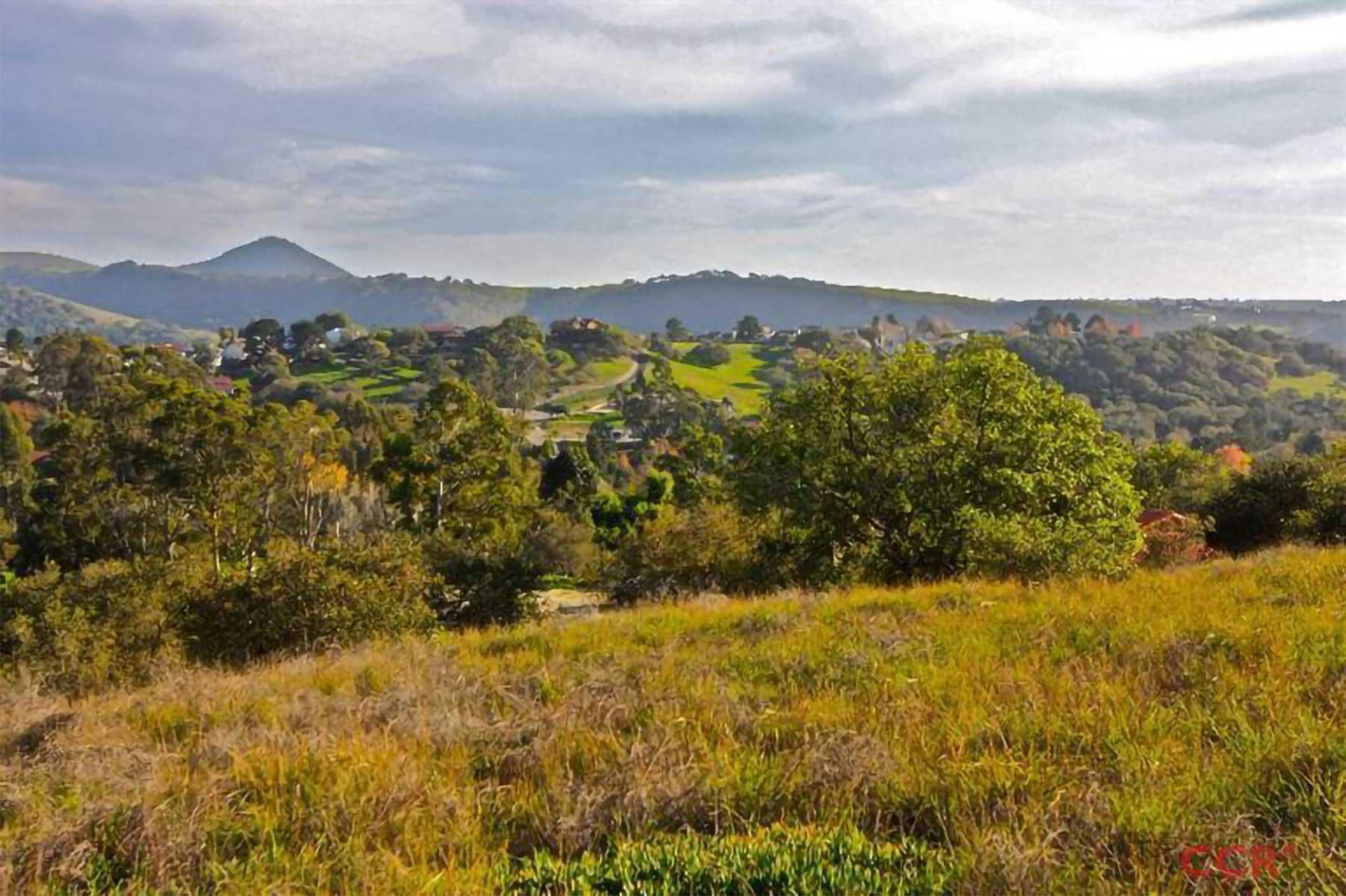 Enda Hills real estate property 2