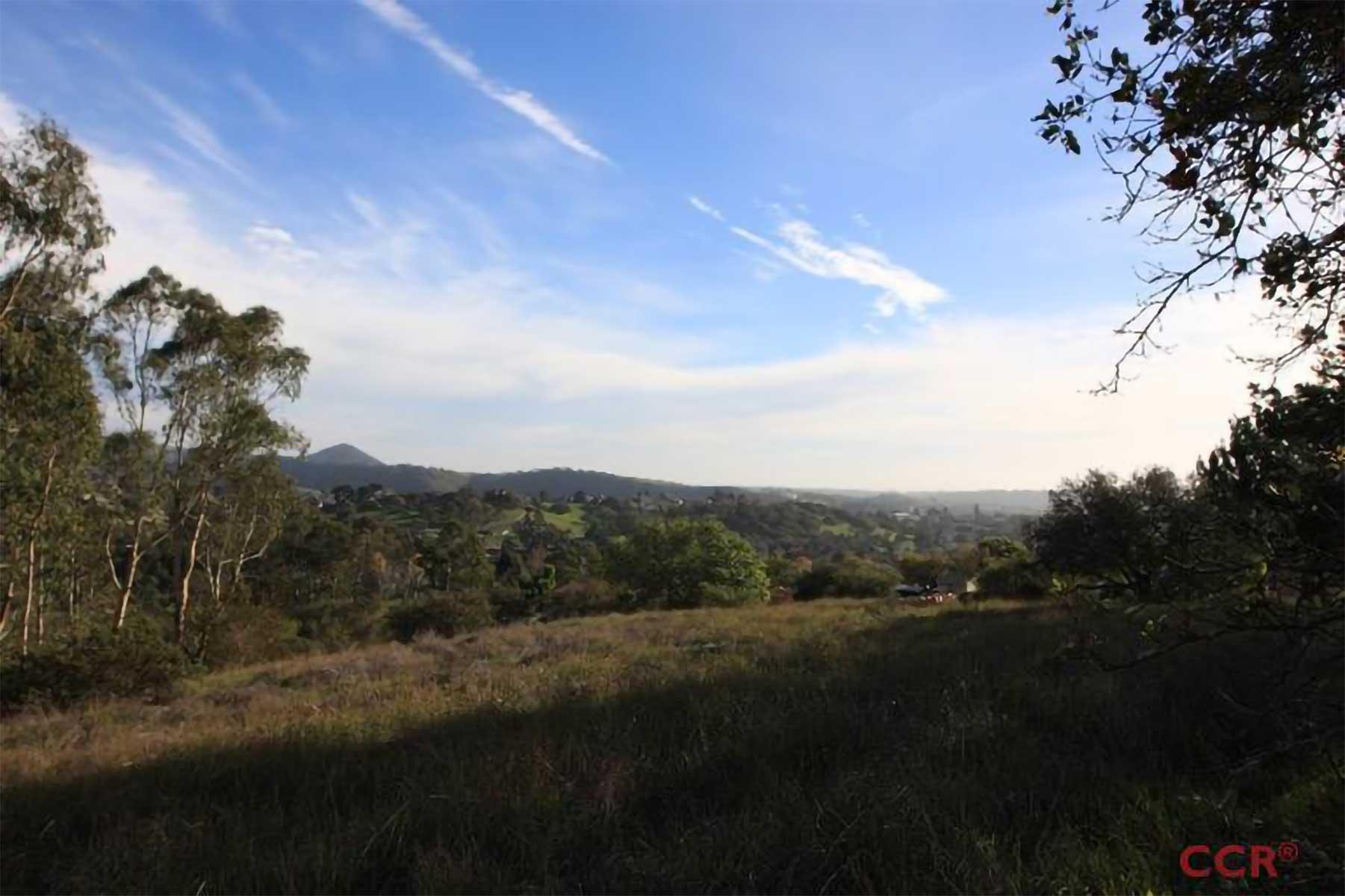 Enda Hills real estate property 4