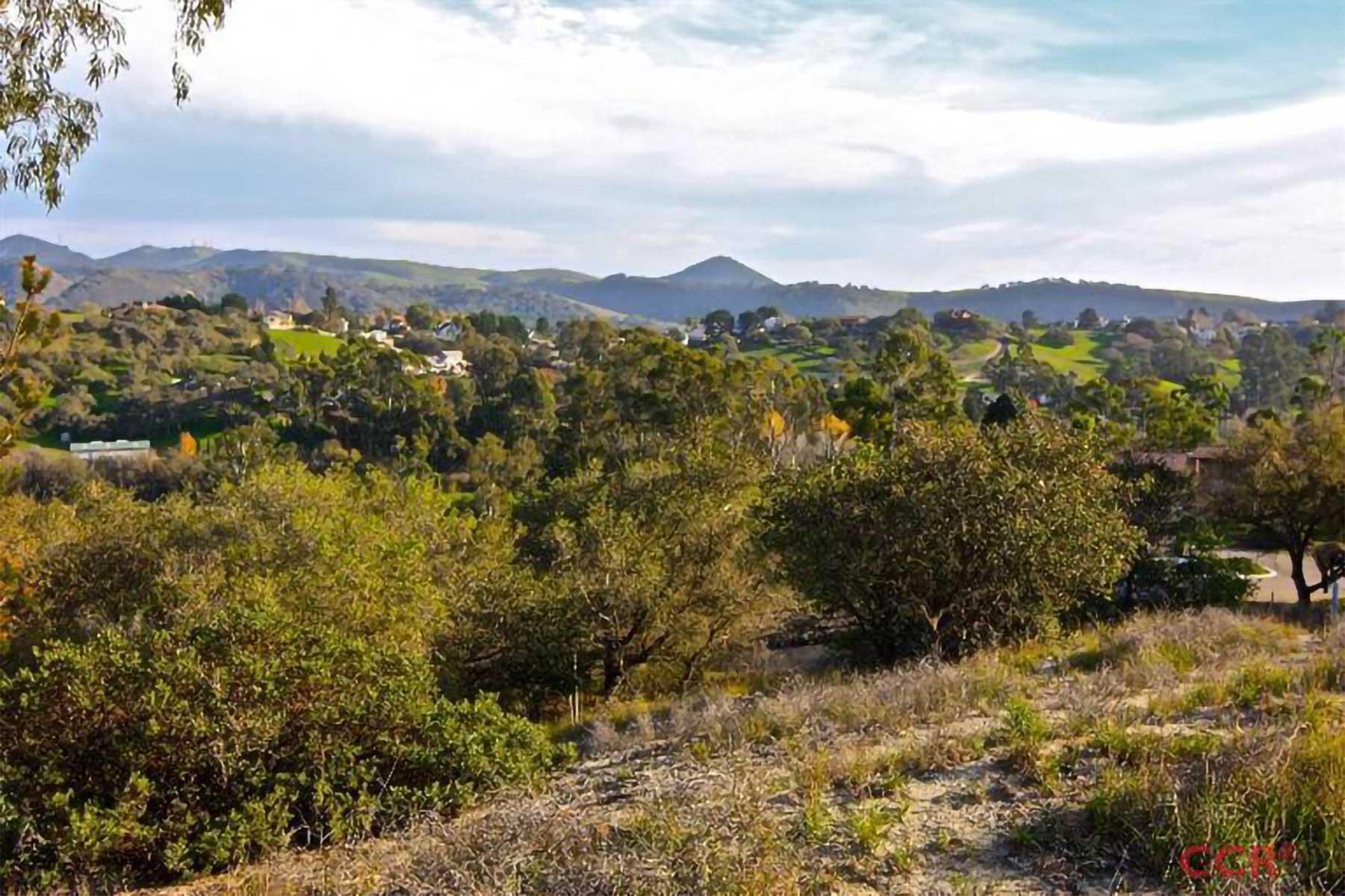 Enda Hills real estate property 5