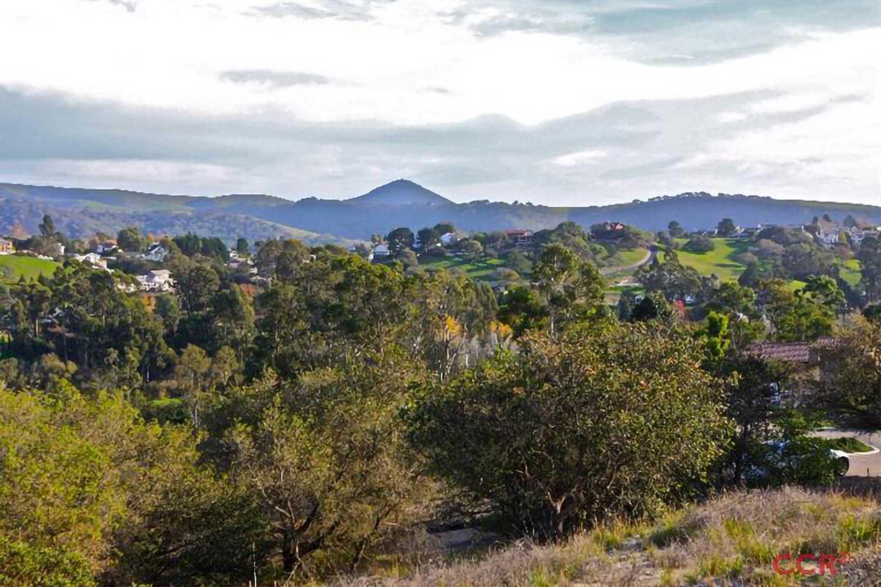 Enda Hills real estate property 7