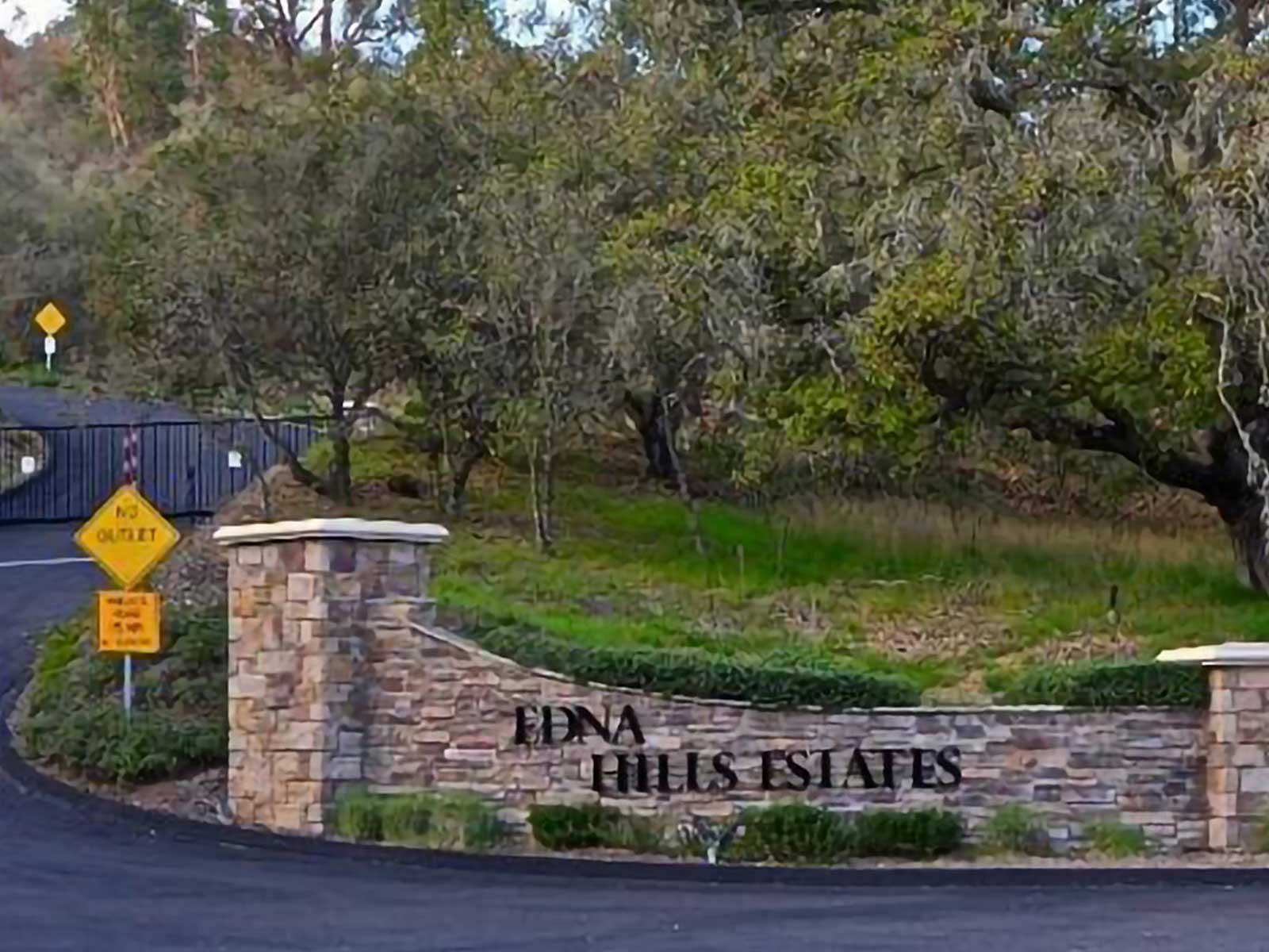 Enda Hills real estate property featured