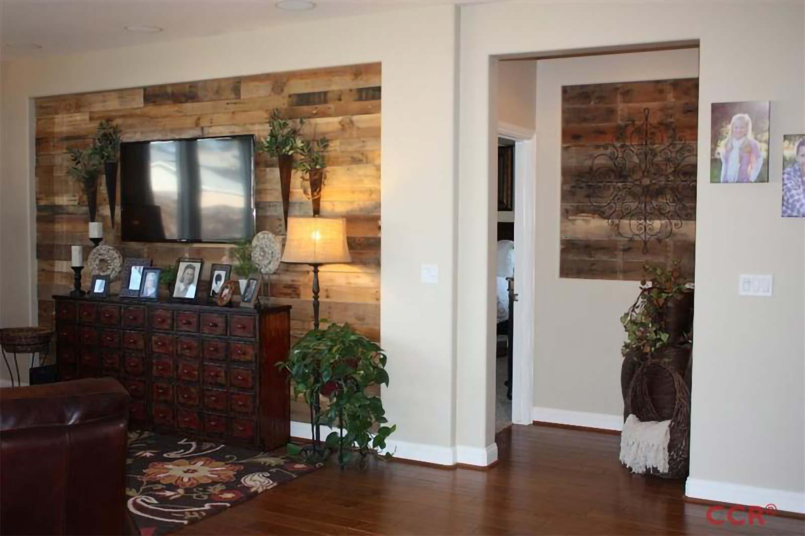 Trilogy Monarch Dunes real estate home 3 livingroom