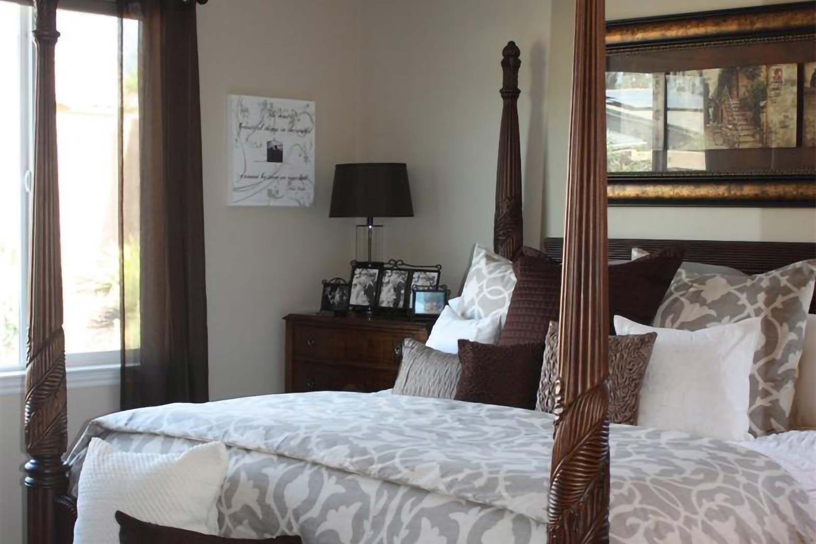Trilogy Monarch Dunes real estate home 8 bedroom