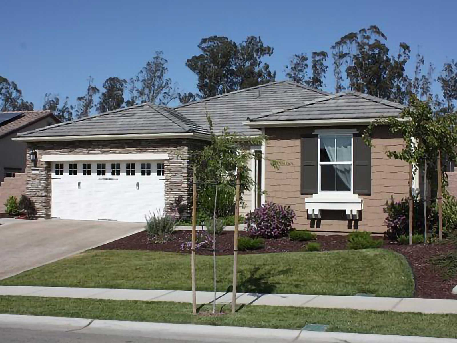 Trilogy Monarch Dunes real estate home featured