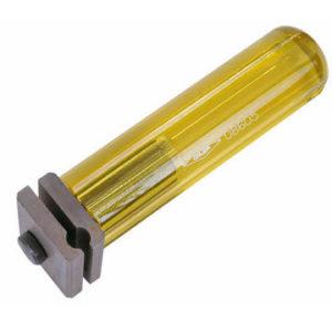 08605-lashing-wire-grip