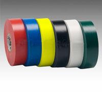 tape electrique