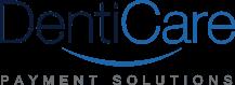 denticare_logo
