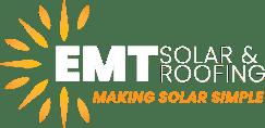 EMT Solar & Roofing