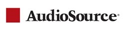 Audio Source