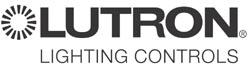 Lutron Lighting Control