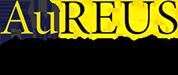 IT Support, Computer Repair, IT Consulting - Merced, Atwater, Planada, Le Grand | Aureus Consultants