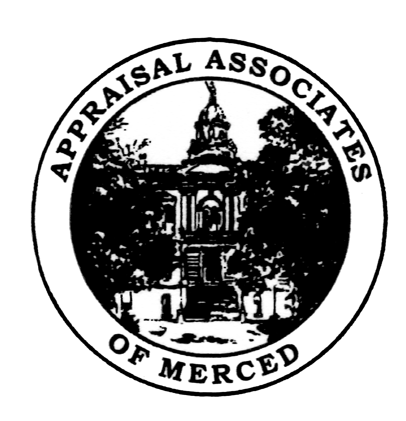 AAM-Logo