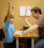 LearningRx Atlanta, ADD, ADHD, Autism, Learning Differences