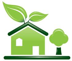 Go green, live green, green business, eco-friendly
