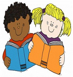 The Write One Tutoring, Atlanta tutoring service, Grammar tutoring, English tutor in Atlanta