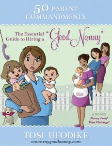 My Good Nanny, Atlanta nanny placement, how to find a nanny, Atlanta nannies, Chicago nannies, nanny background checks
