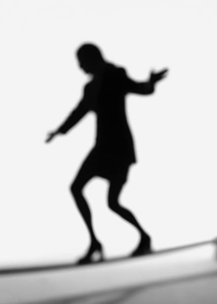 Work-life balance, mom entrepreneurs, mompreneurs, hire a virtual assistant, hire a VA,