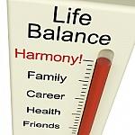 Work life balance, work-life balance, work-life balance for mompreneurs, HippoHopp, Hippo Hopp
