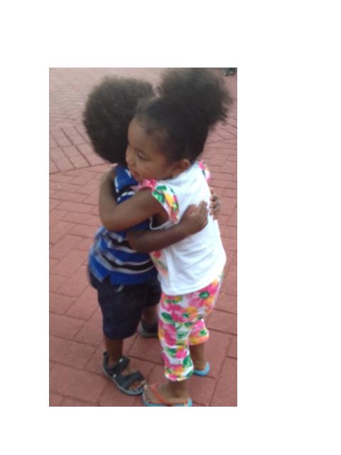 toddlers at Disney World, Disney World, @DisneySMMoms, #DisneySMMoms