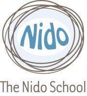 Atlanta preschool, Decatur preschool, new Atlanta preschool, preschool waiting list, The Nido School, Bean Work Play Cafe