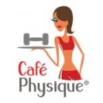 cafe physique, Amber O'Neal, Atlanta personal trainers, Atlanta nutritionist, Atlanta fitness