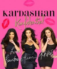 VlogMom, I want to meet a Kardashian, how to meet a Kardashian
