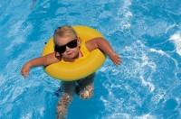 Kids eye protection, summer eyewear, UV rays and eyes, do my kids need sunglasses, kids sunglasses, baby sunglasses, toddler sunglasses