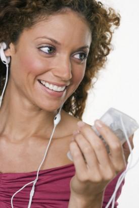 Memorable songs, favorite songs
