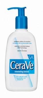 Cerave Coupon, Cerave Sa Lotion, Cerave Giveaway, Cerave product review