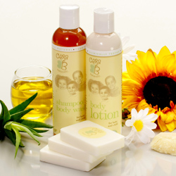 My Cara B, Cara B Naturally, children's hair care products, curly kids hair, kinky kids hair, lotion for eczema