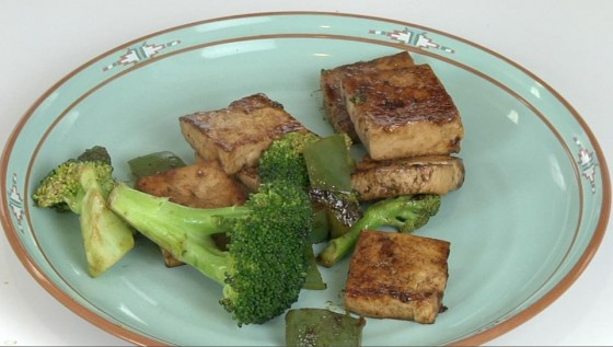 EZ tofu press, EZ tofu press reviews, tofu reviews, how to press tofu, tofu recipes