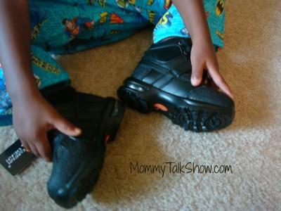 Cookies Kids, Denim, Fall Fashion, Kids Clothes, Kids Style, School Uniforms