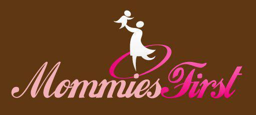 Mommies First LLC, postpartum wellness, Atlanta postpartum care, Atlanta postpartum