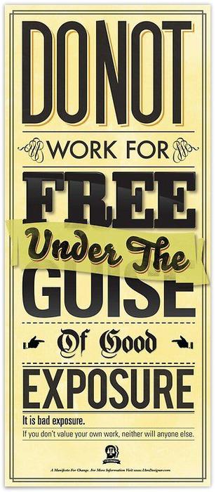 blogging advice, make money blogging, freelance writing, get paid to blog