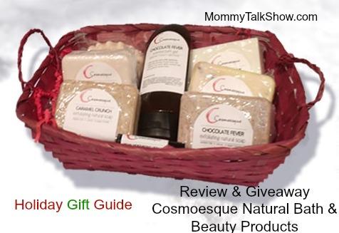 cosmoesque, artisan soaps, handmade soaps, all natural soap, all natural bath gel