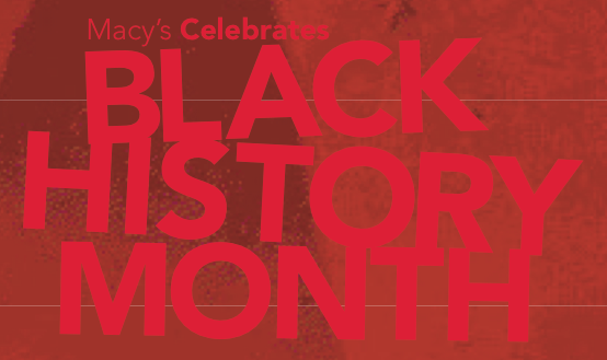 Black History Month Atlanta, Atlanta Black History Events, Macy's Black History Month