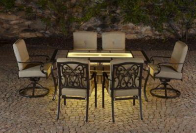 sears, sears outdoor furniture, sears lighted furniture