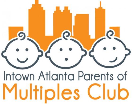 Atlanta Spring Kids Consignment Sale