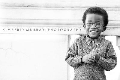 Atlanta Photographer, Atlanta family photographer, Atlanta newborn photographer