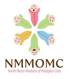 north metro mothers of multiples