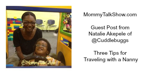 nanny travel, travel with a nanny, how to travel with a nanny, pay a nanny for travel