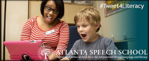 Join #Tweet4Literacy Twitter Party September 25 at 7p EST ~ MommyTalkShow.com